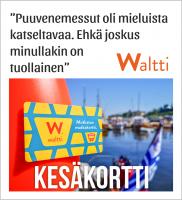 Waltti_2