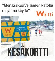 Waltti_3
