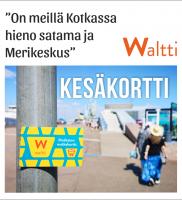 Waltti_4