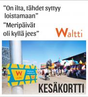 Waltti_5